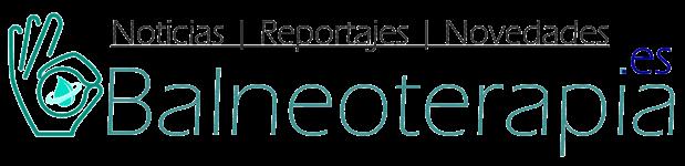 Balneoterapia revista online de balnearios, spa´s, talasso… Toda la información sobre balnearios