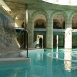 Mejores balnearios para relajarse en Galicia